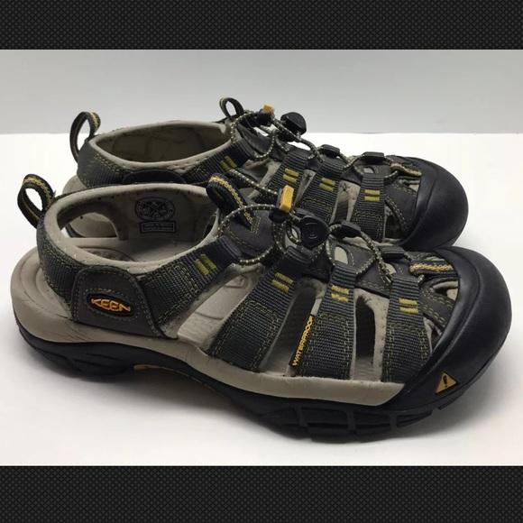40de7e4089ba7 Keen Other - Men s Keen Newport H2 Water Sport Sandals